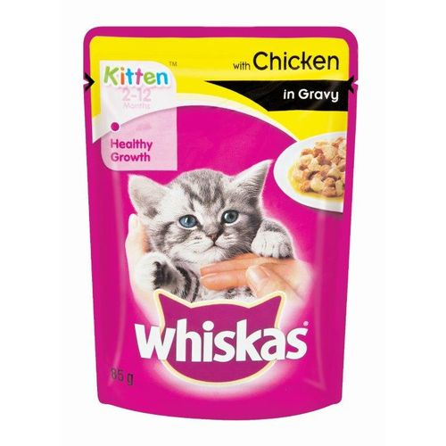 Whiskas-Kitten-Chicken-And-Gravy