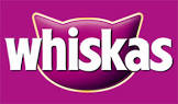 Whiskas