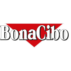 Bonacibo