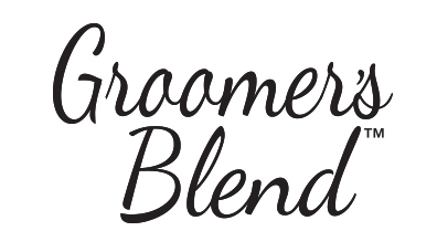Groomers Blend