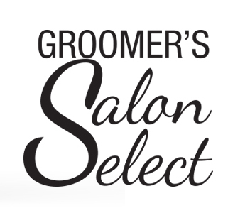 Groomers Salon Select