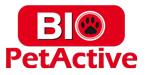 Bio PetActive