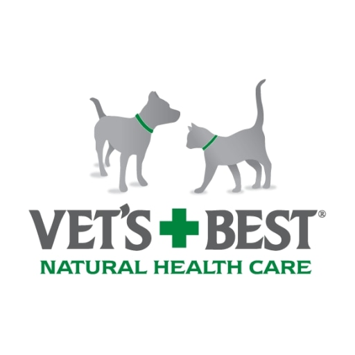 Vet's Best
