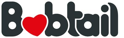 Bobtail
