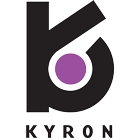 Kyron