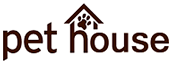 Pet House Kenya
