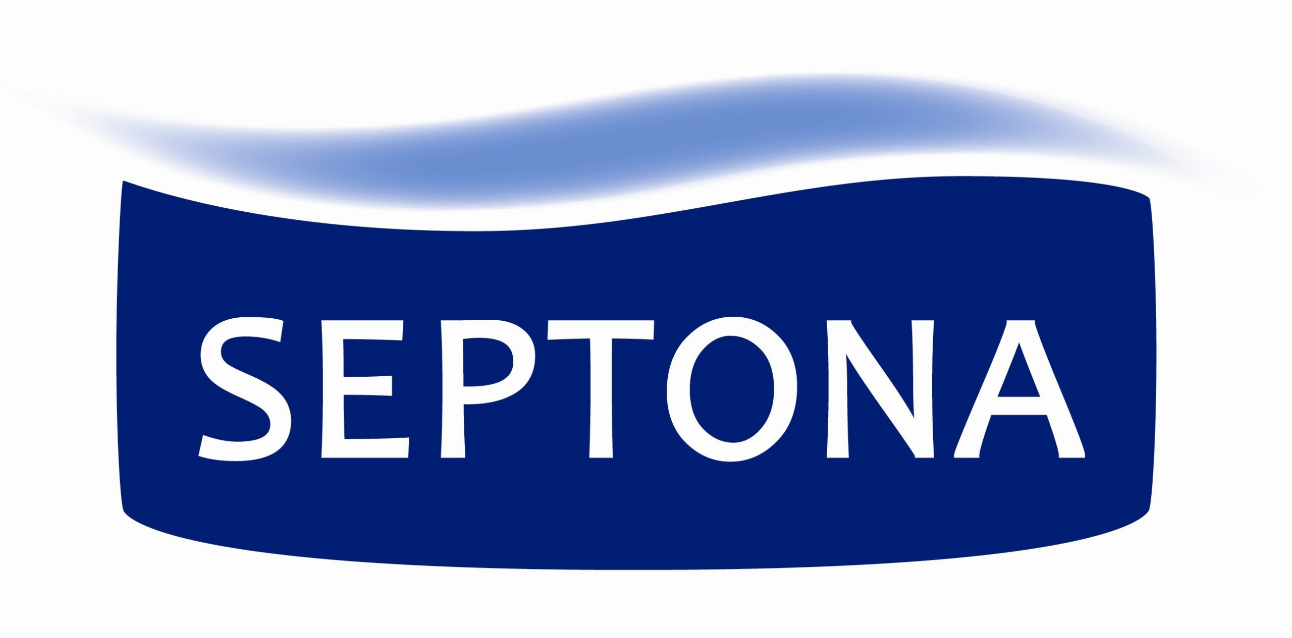 Septona